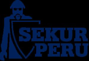 Sekur Perú